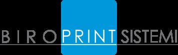 Biro Print Sistemi d.o.o.