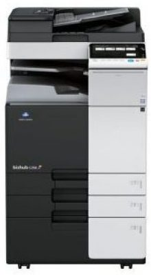 bizhub-c258-df-629-js-506-pc-410-f